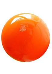 Ballons de GR Pastorelli