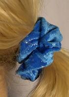 Élastique à cheveux 702-031