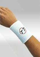 Protège poignets éponge TT-Gymnastics
