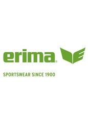 Survêtements Erima